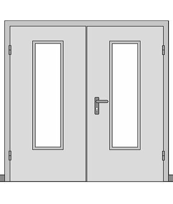 dveri 3 b