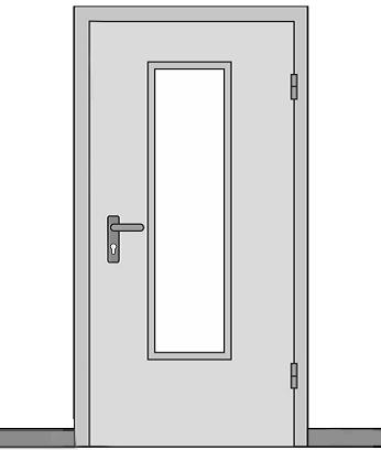 dveri 5 b